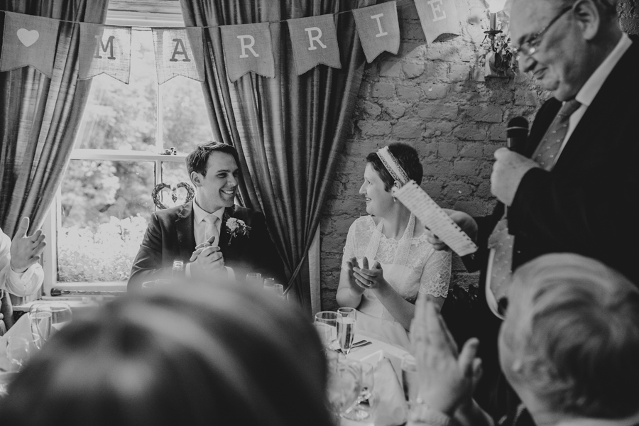 a+b+cityhall_anglers_rest_dublin_city_wedding_preview_134.jpg