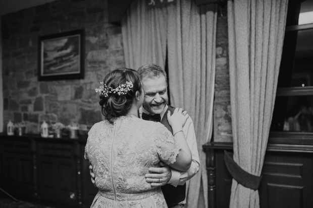 n+a_station_house_wedding_photography_liviafigueiredo.com_177.jpg