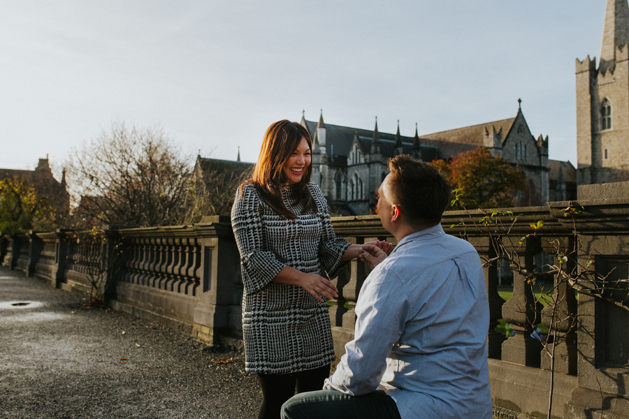 d+m_destination_wedding_proposal_ireland_liviafigueiredo_35.jpg