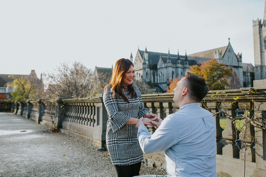 d+m_destination_wedding_proposal_ireland_liviafigueiredo_37.jpg