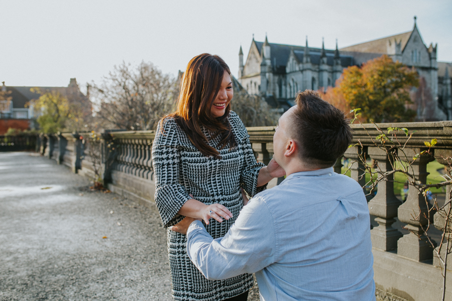 d+m_destination_wedding_proposal_ireland_liviafigueiredo_38.jpg