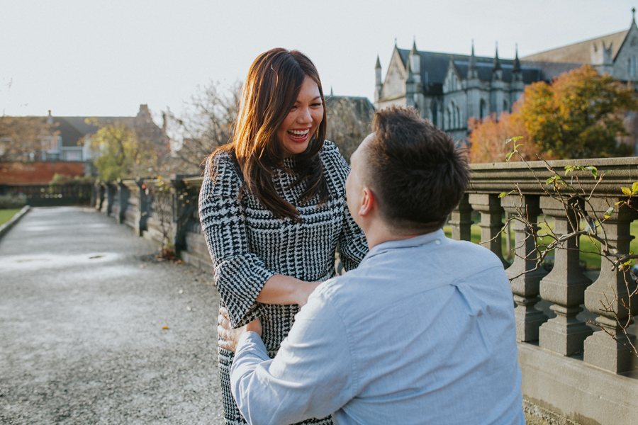 d+m_destination_wedding_proposal_ireland_liviafigueiredo_40.jpg