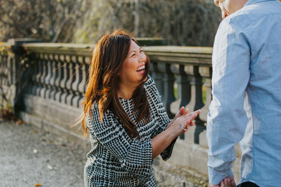 d+m_destination_wedding_proposal_ireland_liviafigueiredo_47.jpg