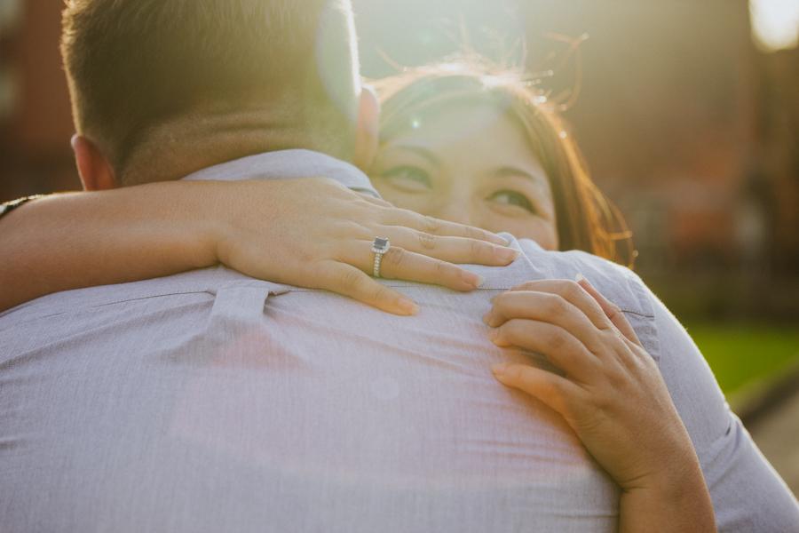 d+m_destination_wedding_proposal_ireland_liviafigueiredo_51.jpg