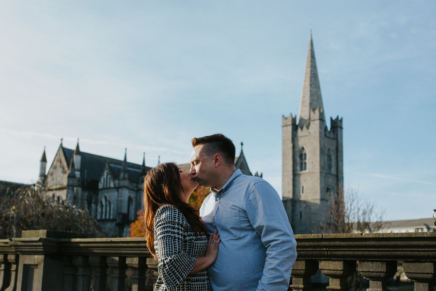 d+m_destination_wedding_proposal_ireland_liviafigueiredo_60.jpg