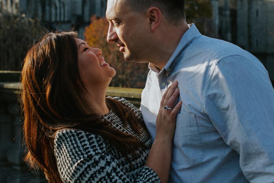 d+m_destination_wedding_proposal_ireland_liviafigueiredo_61.jpg