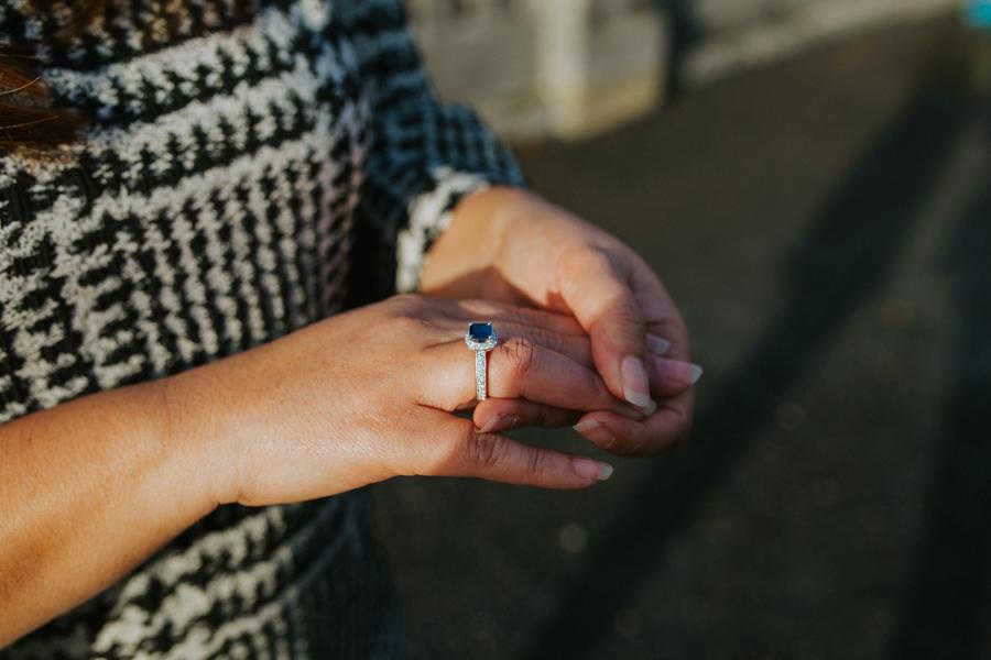 d+m_destination_wedding_proposal_ireland_liviafigueiredo_63.jpg