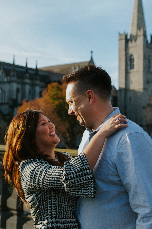d+m_destination_wedding_proposal_ireland_liviafigueiredo_62.jpg