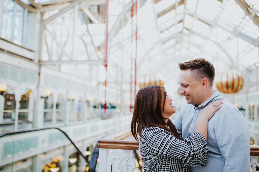 d+m_destination_wedding_proposal_ireland_liviafigueiredo_68.jpg
