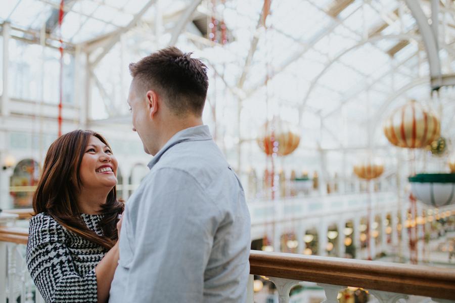 d+m_destination_wedding_proposal_ireland_liviafigueiredo_74.jpg