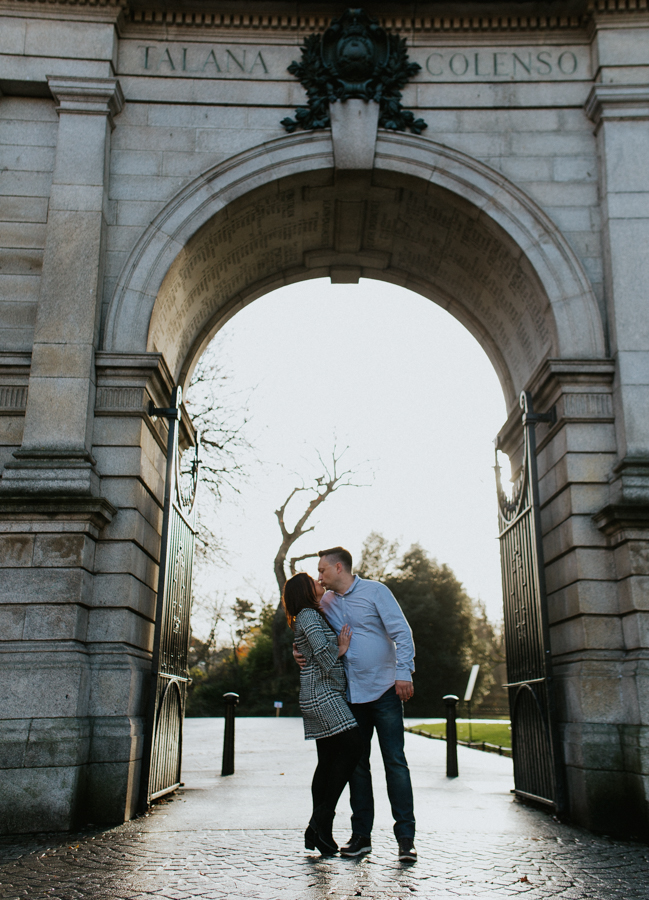 d+m_destination_wedding_proposal_ireland_liviafigueiredo_78.jpg