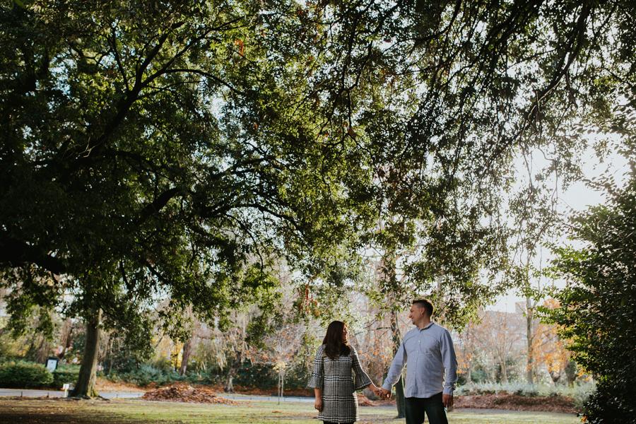 d+m_destination_wedding_proposal_ireland_liviafigueiredo_83.jpg