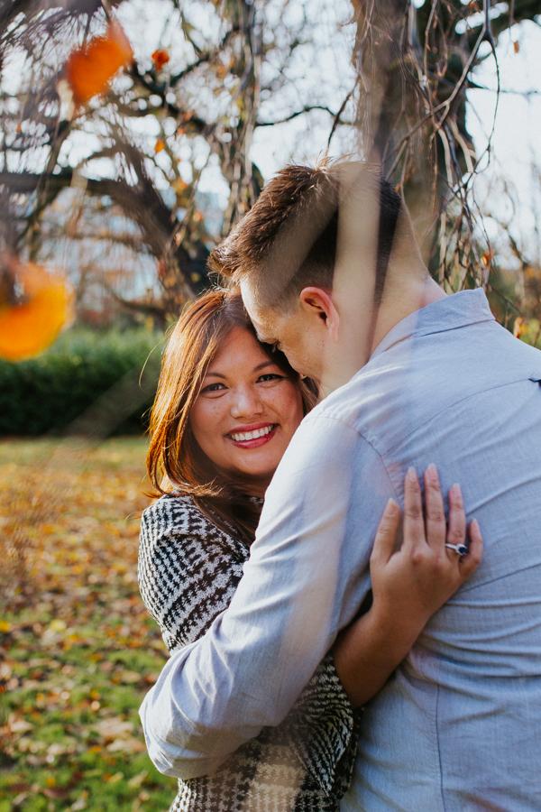 d+m_destination_wedding_proposal_ireland_liviafigueiredo_90.jpg