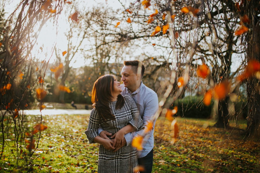 d+m_destination_wedding_proposal_ireland_liviafigueiredo_95.jpg
