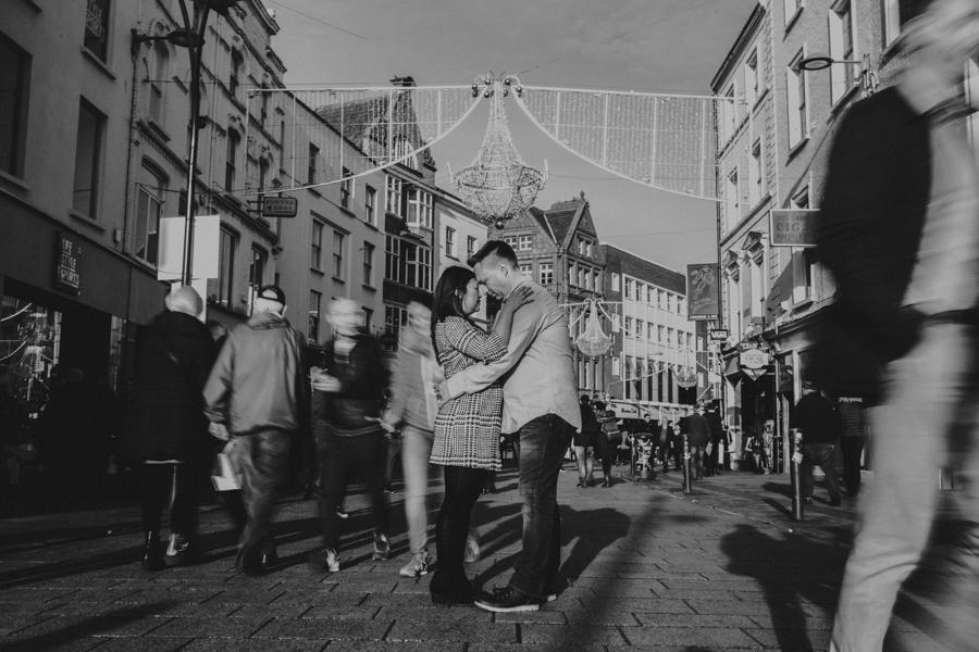 d+m_destination_wedding_proposal_ireland_liviafigueiredo_108.jpg