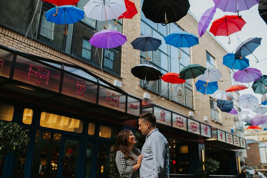 d+m_destination_wedding_proposal_ireland_liviafigueiredo_109.jpg