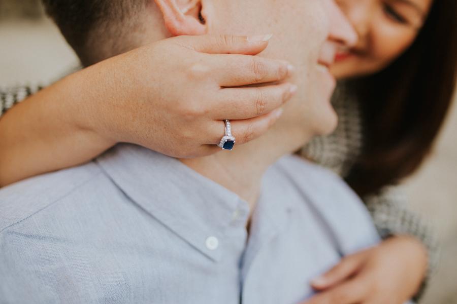 d+m_destination_wedding_proposal_ireland_liviafigueiredo_138.jpg