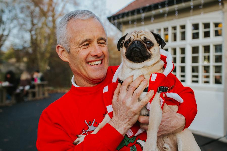 christmas_pug_meeting_liviafigueiredo.com_82.jpg