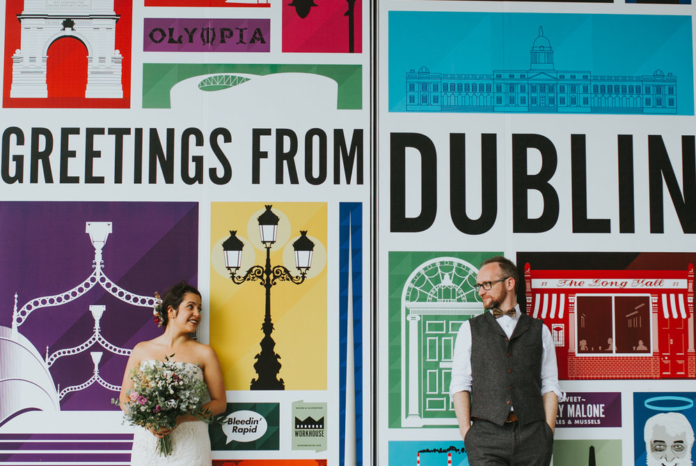 d+d_city_wedding_the_gibson_hotel_dublin_ireland_liviafigueiredo_67.jpg