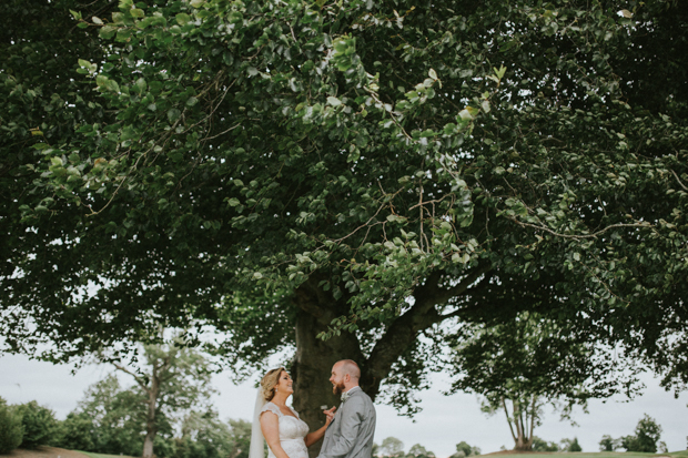 n+c_knightsbrook_hotel_wedding_trim_ireland_liviafigueiredo_157.jpg