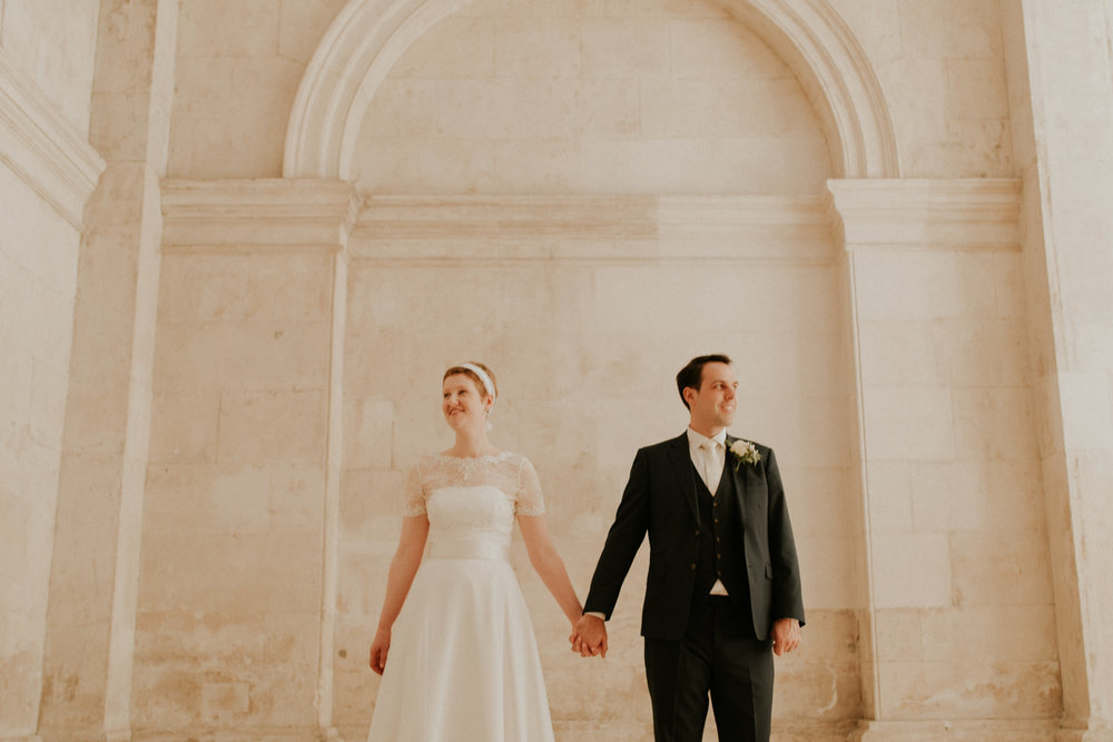 livia_figueiredo_wedding_photography_city_hall_anglers_rest_ireland_19.jpg