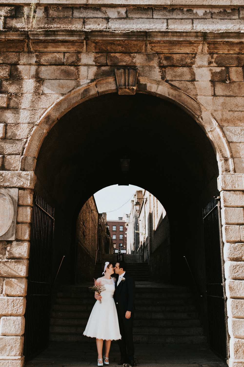 livia_figueiredo_wedding_photography_city_hall_anglers_rest_ireland_32.jpg