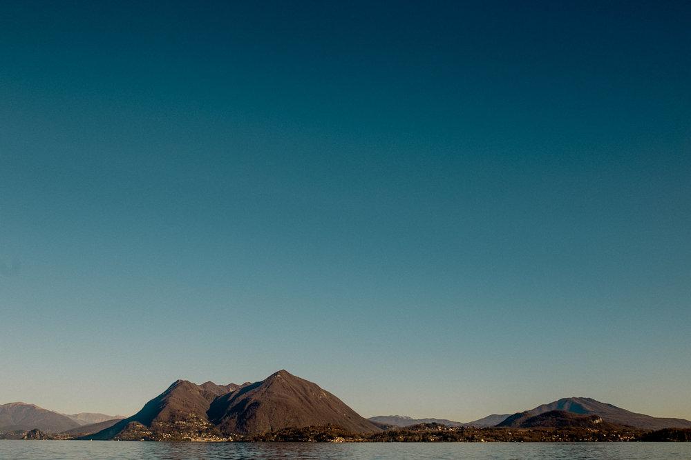 lago_maggiore_italy_liviafigueiredo_8361.jpg