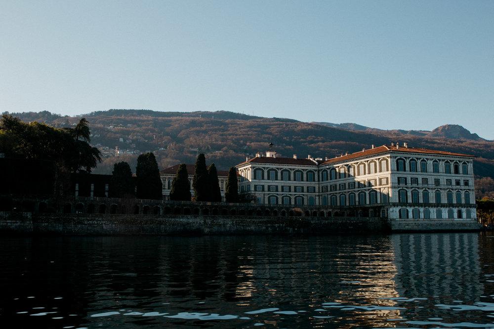 lago_maggiore_italy_liviafigueiredo_8377.jpg