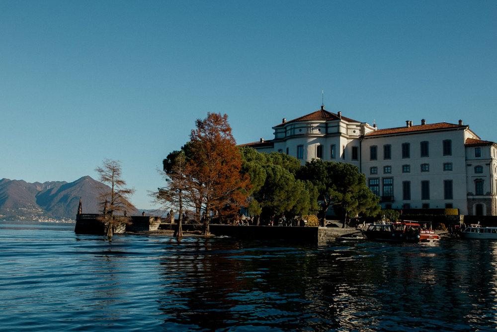 lago_maggiore_italy_liviafigueiredo_8445.jpg