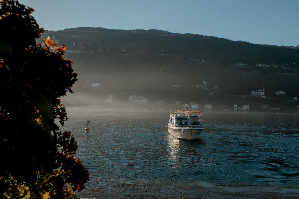 lago_maggiore_italy_liviafigueiredo_8451.jpg