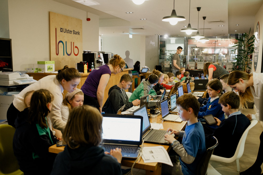 coder_dojo_docklands_photo_agency_06.jpg