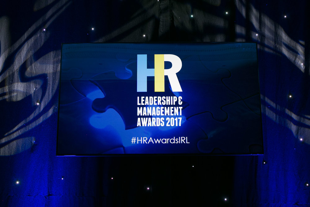 HR Leadership  Management Awards__028.jpg