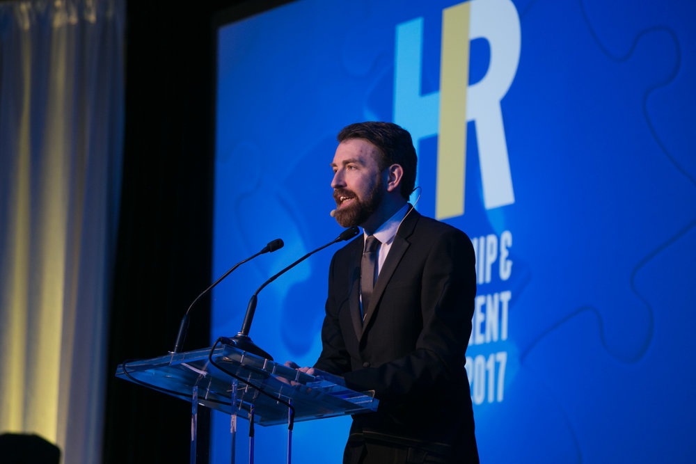 HR Leadership  Management Awards__120.jpg