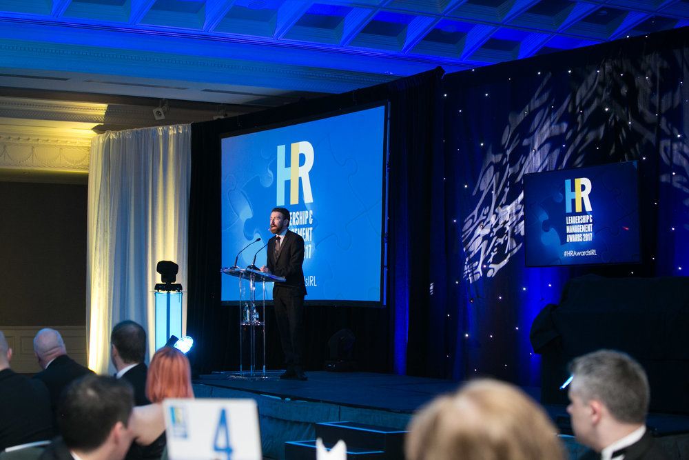HR Leadership  Management Awards__122.jpg