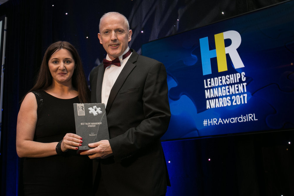 HR Leadership  Management Awards__203.jpg