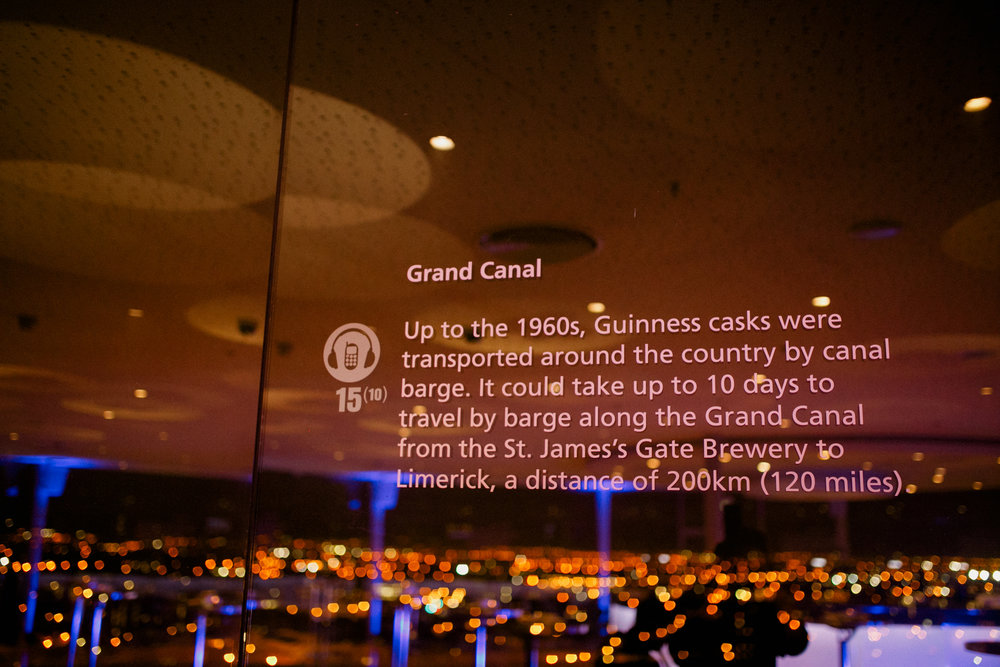 guinness_storehouse_christmas_01.jpg
