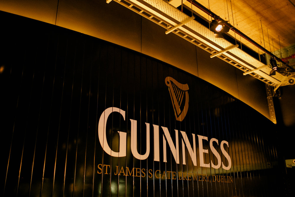guinness_storehouse_christmas_08.jpg