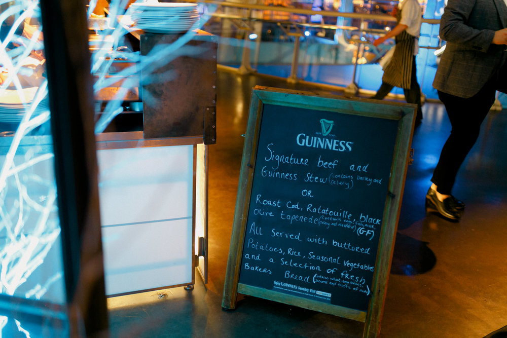 guinness_storehouse_christmas_207.jpg