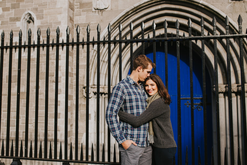 dublin_city_destination_engagement_american_couple_liviafigueiredo_126.JPG