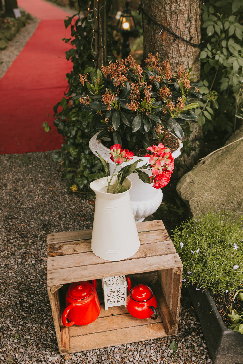 station_house_wedding_fair_liviafigueiredo_17.jpg