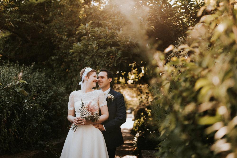 a+b_anglersrest_wedding_livia_figueiredo.jpg