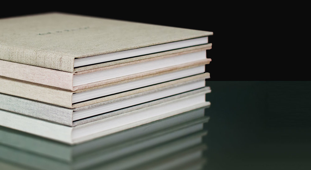 fabric - album