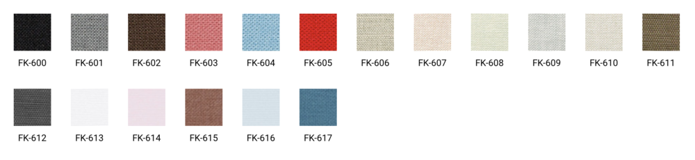 fabric_colours
