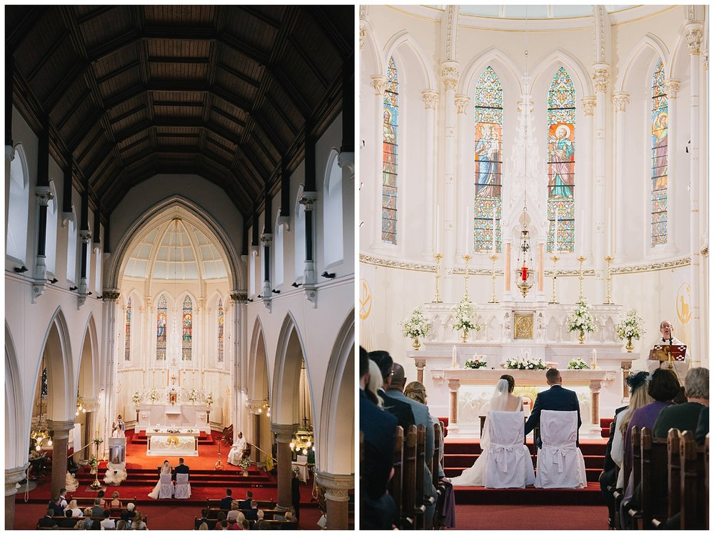 Barberstown_Castle_Wedding_Photographer_Livia_Figueiredo_208.jpg
