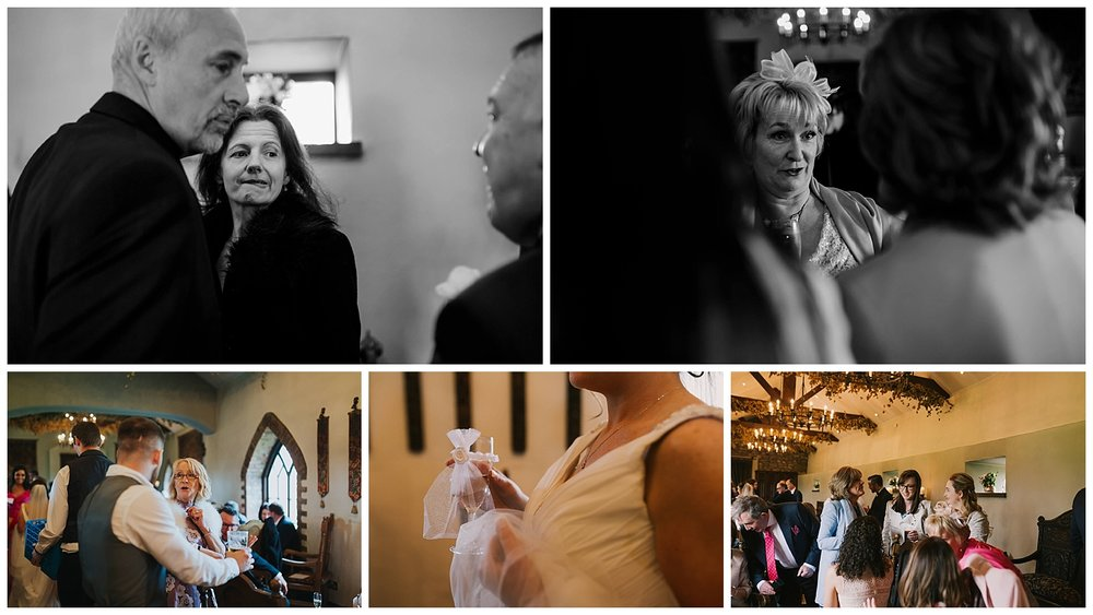 Barberstown_Castle_Wedding_Photographer_Livia_Figueiredo_439.jpg