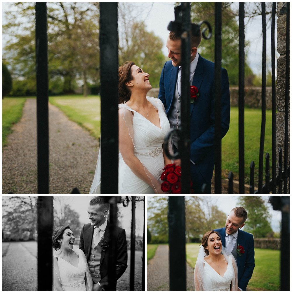 Barberstown_Castle_Wedding_Photographer_Livia_Figueiredo_461.jpg