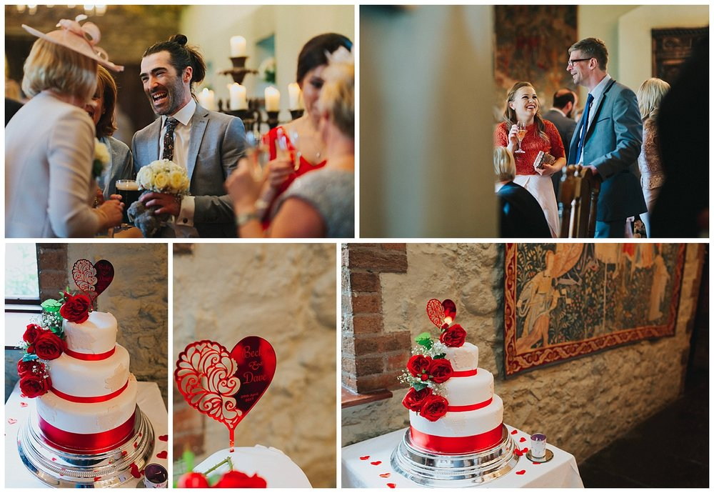 Barberstown_Castle_Wedding_Photographer_Livia_Figueiredo_595.jpg