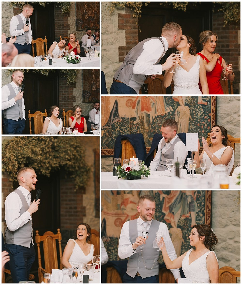 Barberstown_Castle_Wedding_Photographer_Livia_Figueiredo_724.jpg
