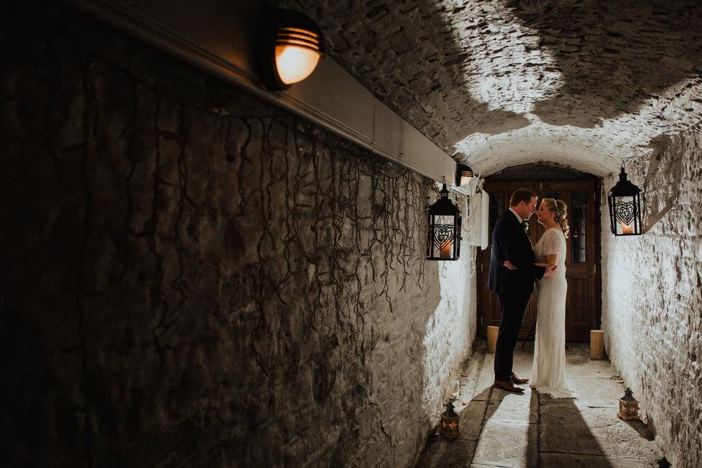 boyne_hill_house_wedding_photographer_livia_figueiredo.jpg