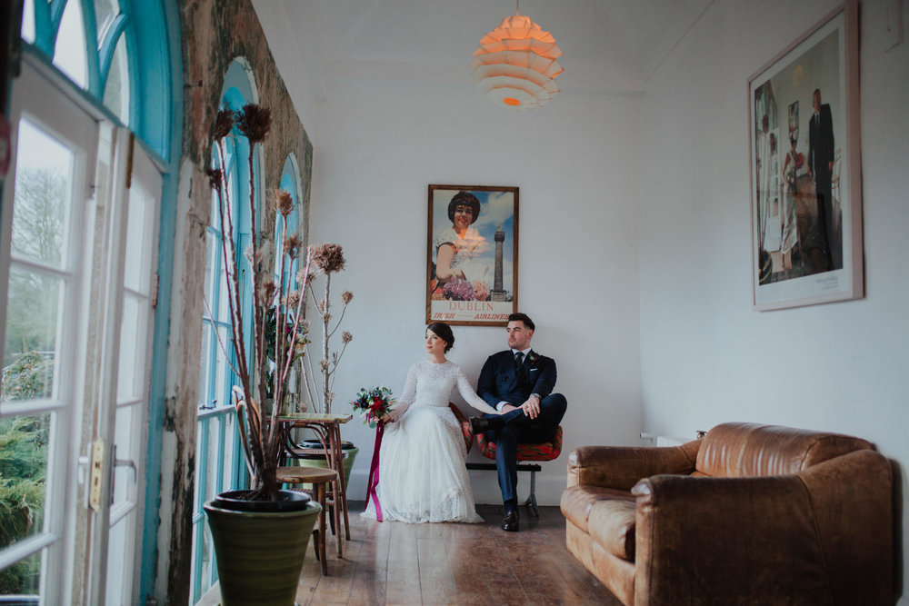 s+e_bellinter_house_wedding_photographer